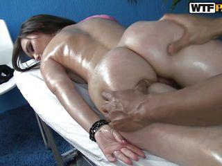 Порно ролики огромные жопы смотреть бесплатно