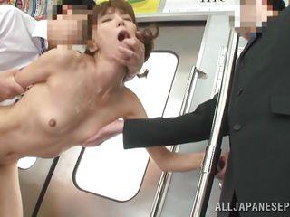 Порно девушек домашнее 18