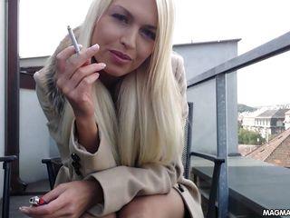 Немецкое порно full hd