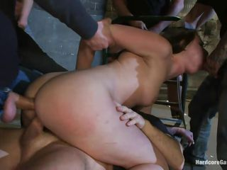 Видео секс двойное проникновение