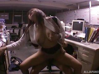 Порно подборки работа ручками