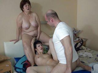 Немецкий секс зрелых смотреть бесплатно
