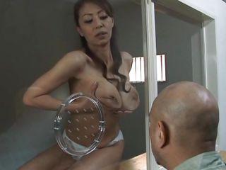 Смотреть порно муж застукал жену
