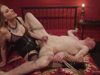Порно секс видео мамочки