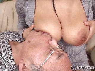 Порно развел секретаршу на секс