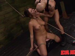 Порно фильмы бдсм госпожа