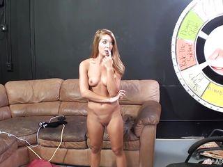 Порно фото секса любительское