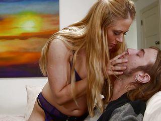 Порно фильм онлайн бесплатно мамочки