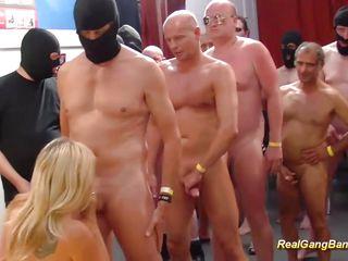 Порно видео немецких мам