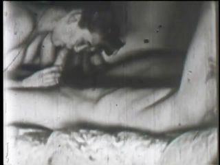 Межрасовое скрытое порно