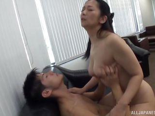 Порно видео госпожа заставила лизать лесби