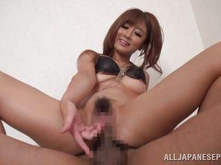 Порно киски волосатые оргазм