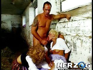 Бразильские девушки порно