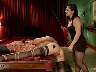Межрасовые лесбиянки порно