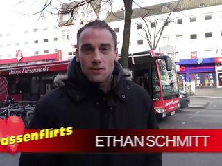 Шикарное немецкое порно