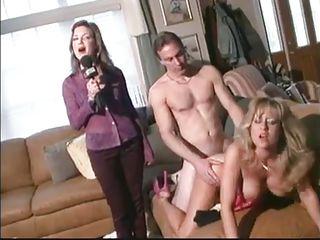 Реальное порно секс реальные измены