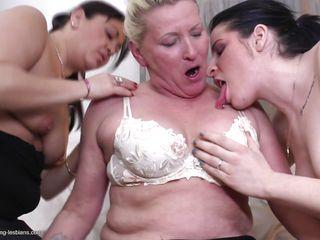 Порно видео с сюжетом жену