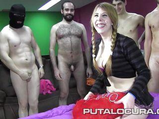 Домашнее видео свингеров смотреть бесплатно