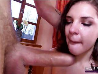 Частное красивых девушек порно