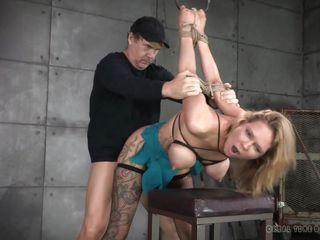 Видео грубый жесткий секс бесплатно