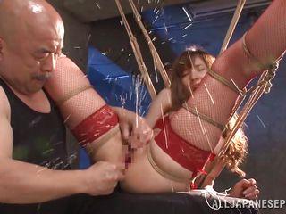 Порно фильм со сквиртингом