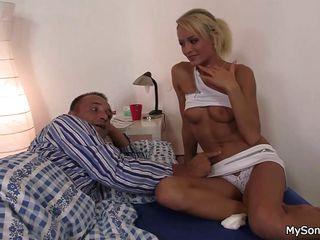 Лучшие немецкие порно фильмы онлайн
