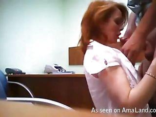 Бразильское домашнее порно