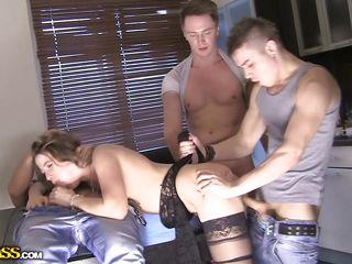 Русский секс волосатые порно видео