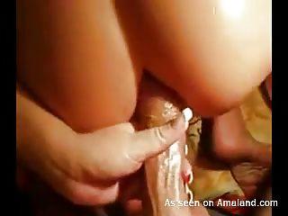 Порно двойное проникновение домашнее любительское