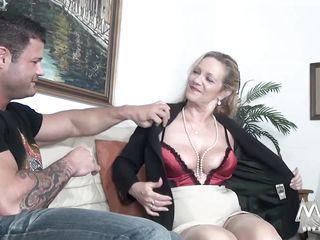 Старые немки в порно торрент