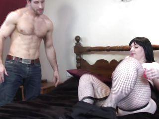 Скачать порно толстые с большой попой бесплатно