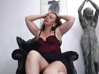 Порно мастурбация дрочим