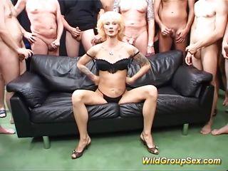 Посмотреть немецкое порно
