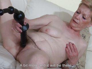 Дрочить онлайн вирт секс чат по скайпу