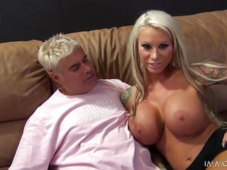 Порно крупно вебкамера