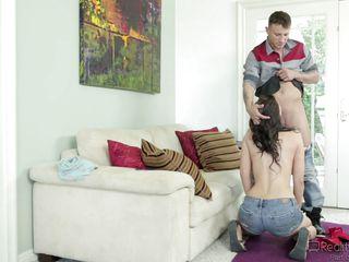 Итальянские мамочки порно смотреть онлайн
