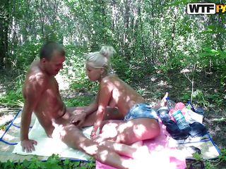 Межрасовый любительский секс фото
