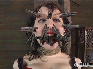 порно русское бдсм госпожа и раб