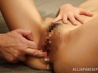 Скачать бесплатно любительское секс видео