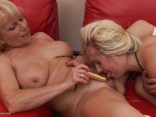 порно мамки лесбиянки