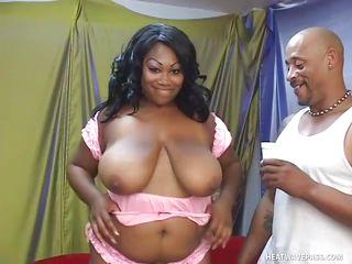 секс с толстыми проститутками скрытая камера