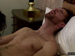 гей порно видео вк