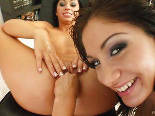 порно бразерс красотки