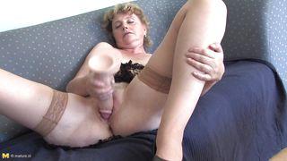 вконтакте порно зрелые женщины