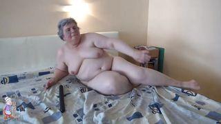 порно толстых старых свингеров