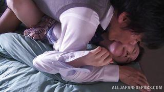 Смотреть бесплатно жесткое порно с азиатками