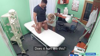 скрытая камера секс беременных