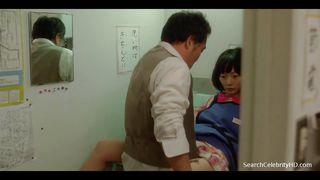 порно азиатки со стариками