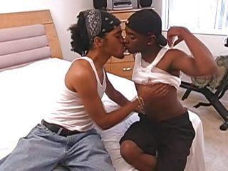 Лучшее гей порно онлайн