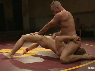 Порно лесбиянки и геи